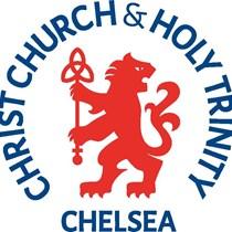 Christ Church & Holy Trinity Federation