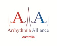 Arrhythmia Alliance - Australia