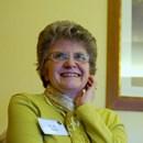 Molly Pollitt