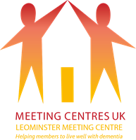 Leominster Meeting Centre