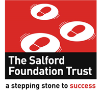 The Salford Foundation Trust