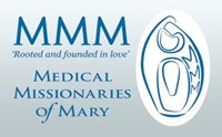 Medical Missionaries of Mary