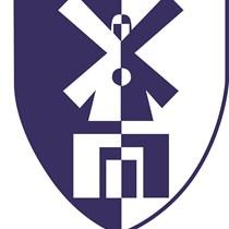 Keyworth Parish Council