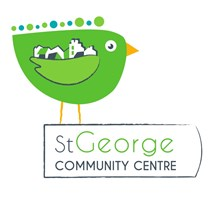 St George Community Association