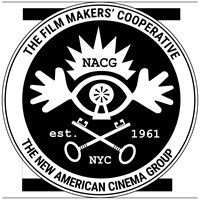 The Film-Makers' Cooperative