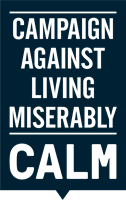 Campaign Against Living Miserably
