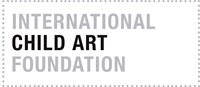 International Child Art Foundation