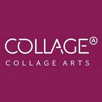 Collage Arts