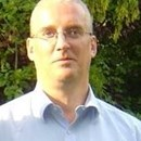 Stephen Crawley