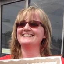 Helen Chambers