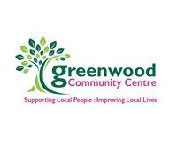 Greenwood Centre