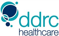 DDRC Healthcare
