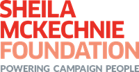 The Sheila McKechnie Foundation