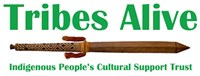 Indigenous People's Cultural Support Trust