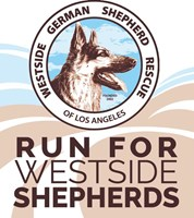 Westside German Shepherd Rescue Justgiving