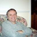 EDWARD WHALLEY