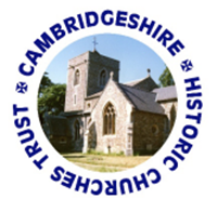Cambridgeshire Historic Churches Trust