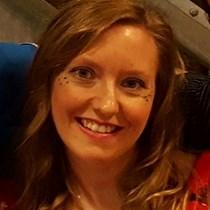 Emma Lichfield
