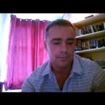Mark Cunningham