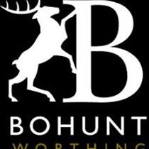 Bohunt Worthing