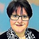 Gemma Spurr