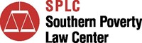 Southern Poverty Law Center Inc