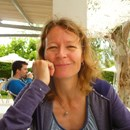 Lynn Paalman