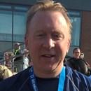 Grahame Robertson
