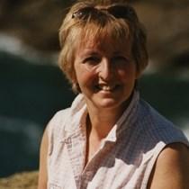 Jennifer Keal