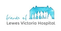 Friends of Lewes Victoria Hospital