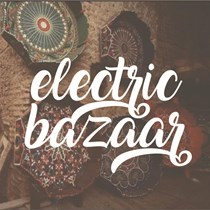 Electric Bazaar