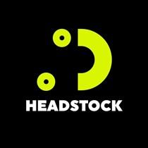 Headstock Weekender 2020