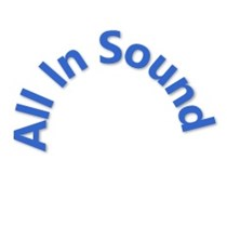 All In Sound