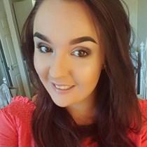 Rebecca  Townsley