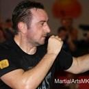 Darren Whitbread