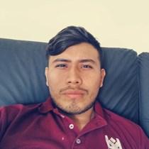 Carlos Cen