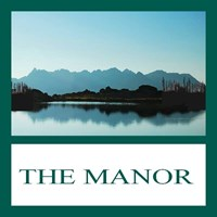 The Manor, Inc.