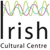 Irish Cultural Centre London