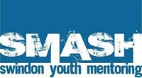 The SMASH Youth Project