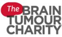 Brain Tumour Charity (The)