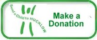 Send a Child to Hucklow Fund