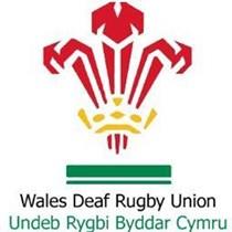 Wales Deaf RU