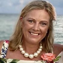 Helen Clackett