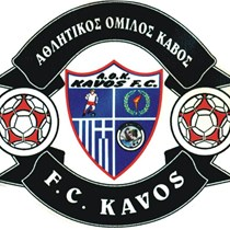 Kavos Football Club