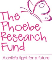 The Phoebe Research Fund