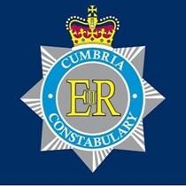 A19 Cumbria Constabulary