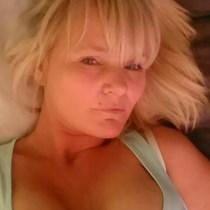 Debora Archer