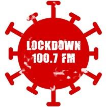 Lockdown FM