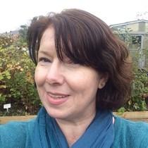 Helen Power