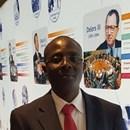 Lawrence Ado-Kofie